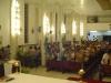 domingo-de-ramos-2011-11.jpg