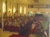 domingo-de-ramos-2011-18.jpg