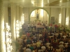 domingo-de-ramos-2011-20.jpg