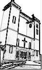 Foto capela PB